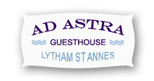 Ad Astra Guesthouse