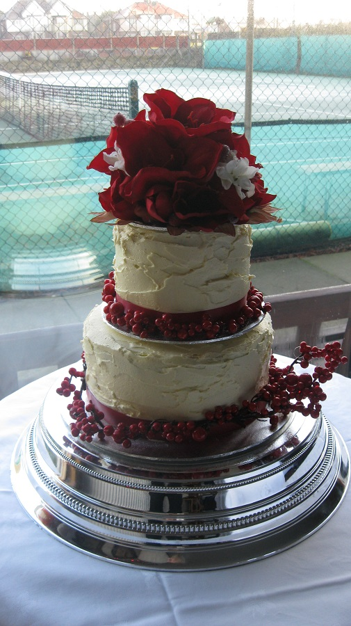 vegan wedding cake uk vegan wedding cake ad astra guesthouse lytham st annes 21573