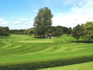 #greendrive, #golf, #Lytham